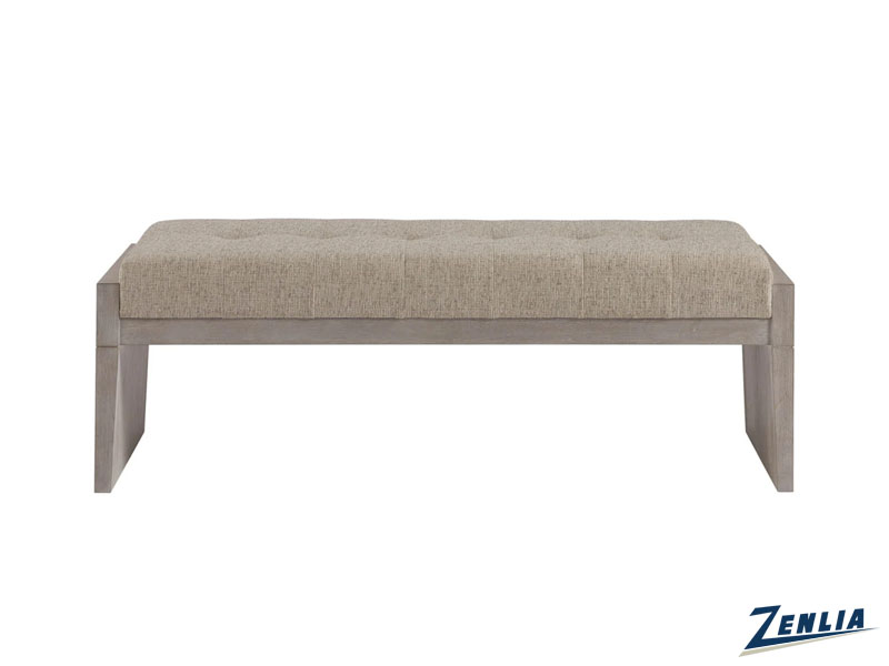 midtow-bed-end-bench-image