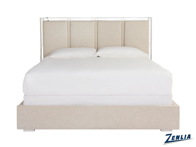 parad-king-upholstered-bed-image