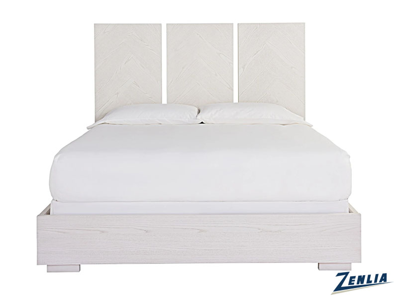 axio-king-upholstered-bed-image