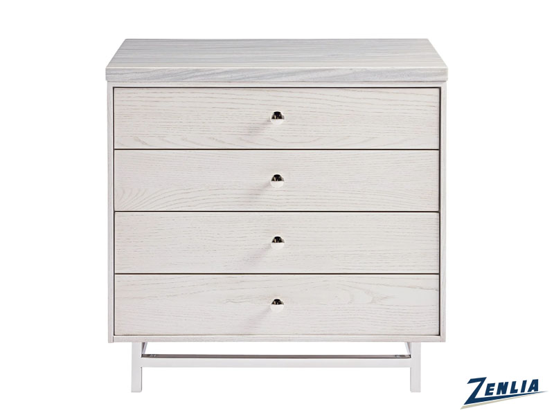 axio-stone-top-nightstand-image