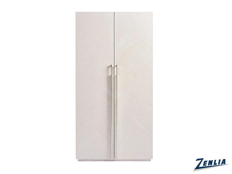 axio-armoire-image