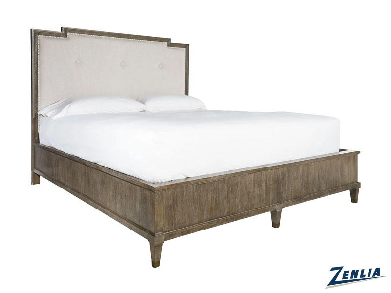 harmon-queen-upholstered-bed-brown-image