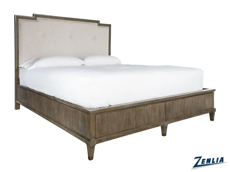 harmon-king-upholstered-bed-brown-with-storage-image