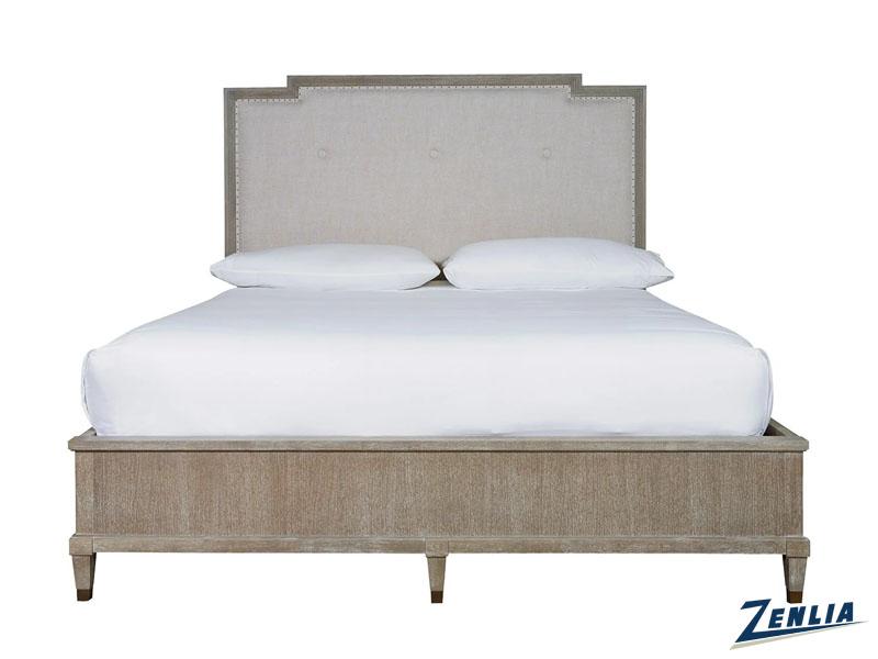 harmon-king-upholstered-bed-smoke-image