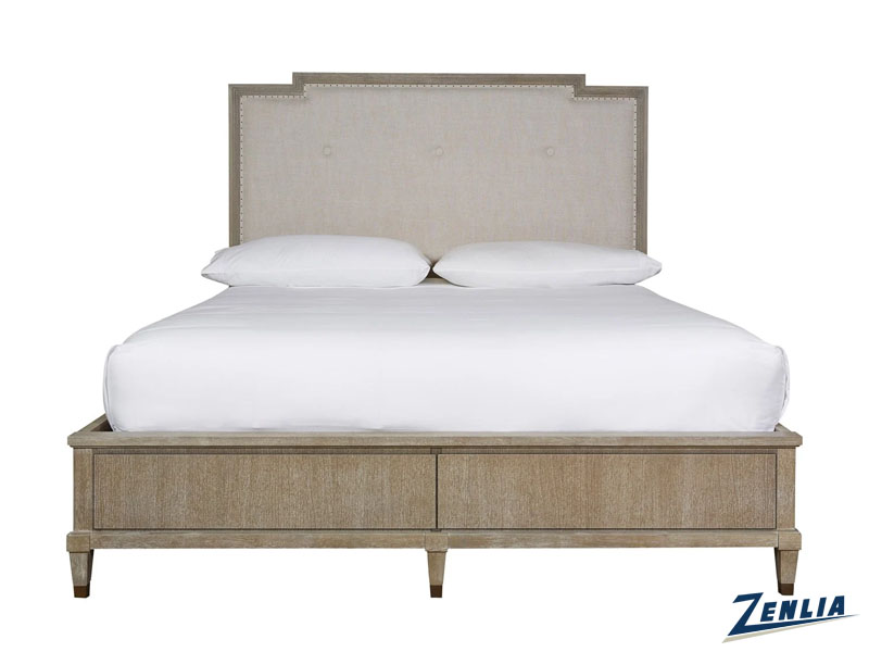 harmon-queen-upholstered-bed-smoke-with-storage-image