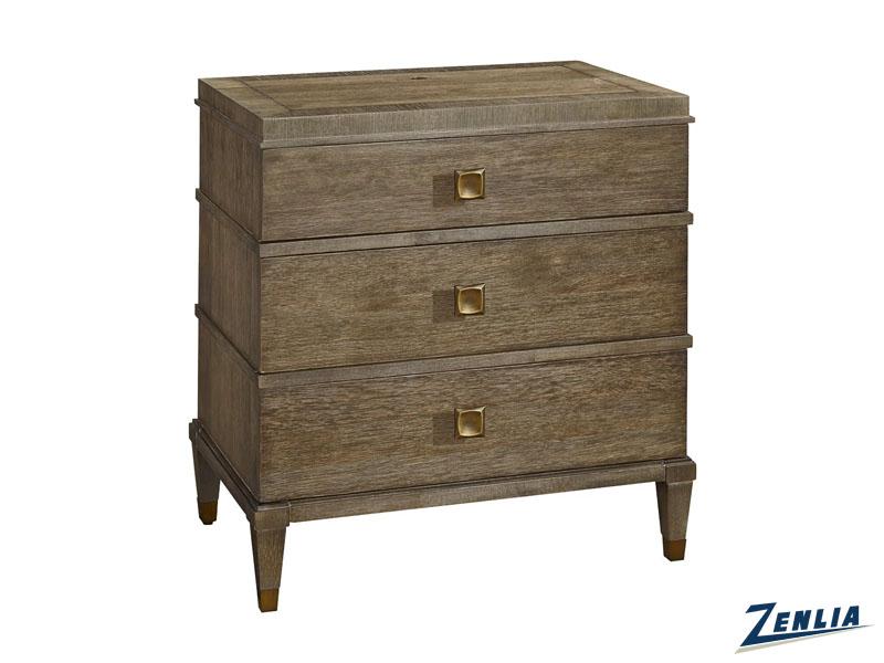 harmon-nightstand-image