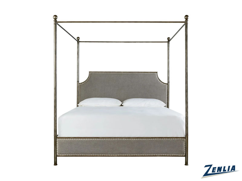 resp-queen-upholstered-bed-image