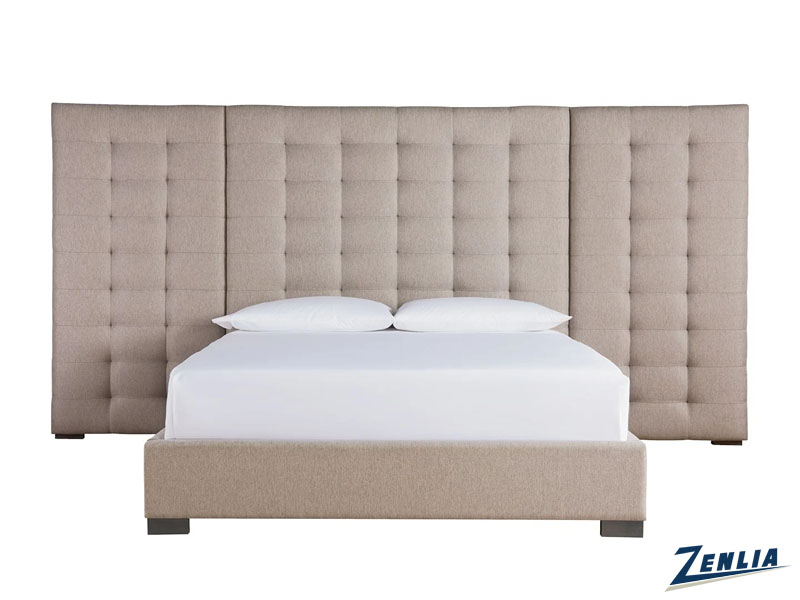 camil-king-upholstered-bed-with-panels-image