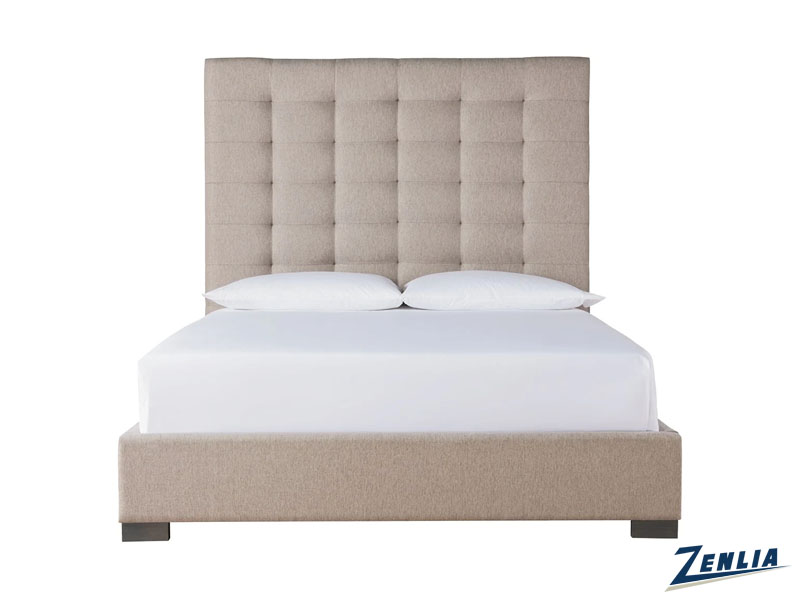 camil-king-upholstered-bed-image