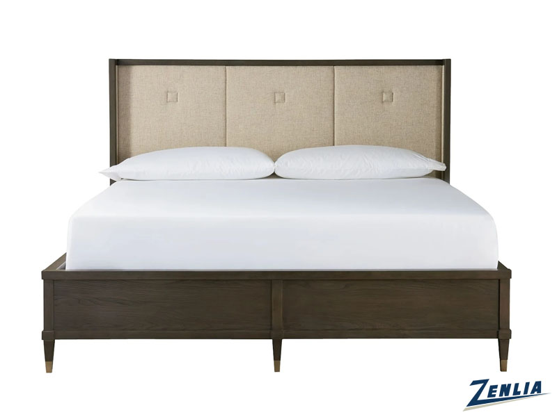 soliloq-king-upholstered-bed-image