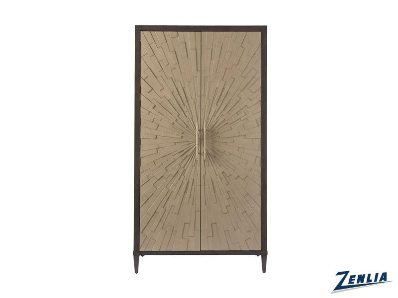 soliloq-armoire-image