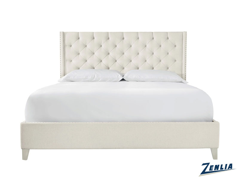 zeph-king-upholstered-bed-image