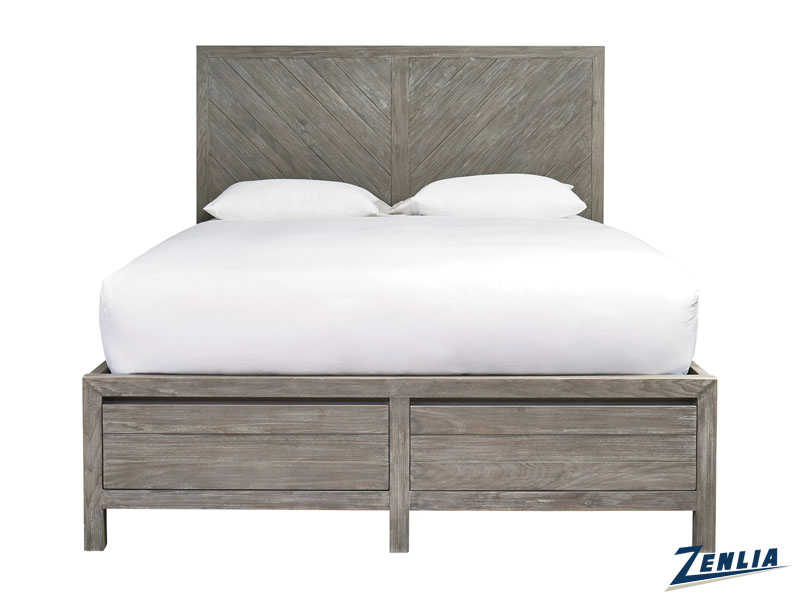 biscay-king-bed-image