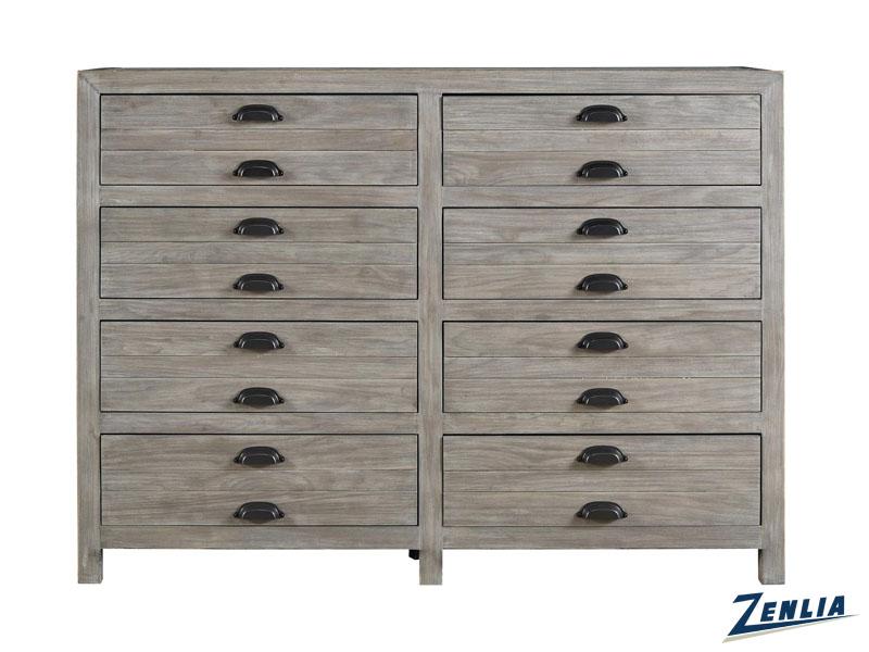 biscay-drawer-dresser-image