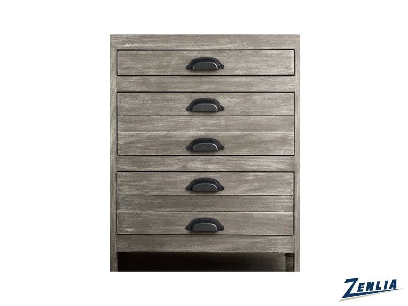 biscay-nightstand-image