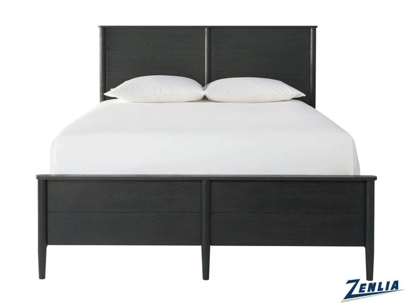 lang-queen-bed-image