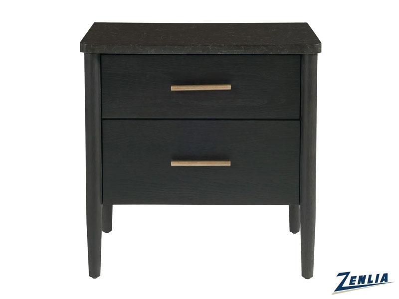 lang-nightstand-image