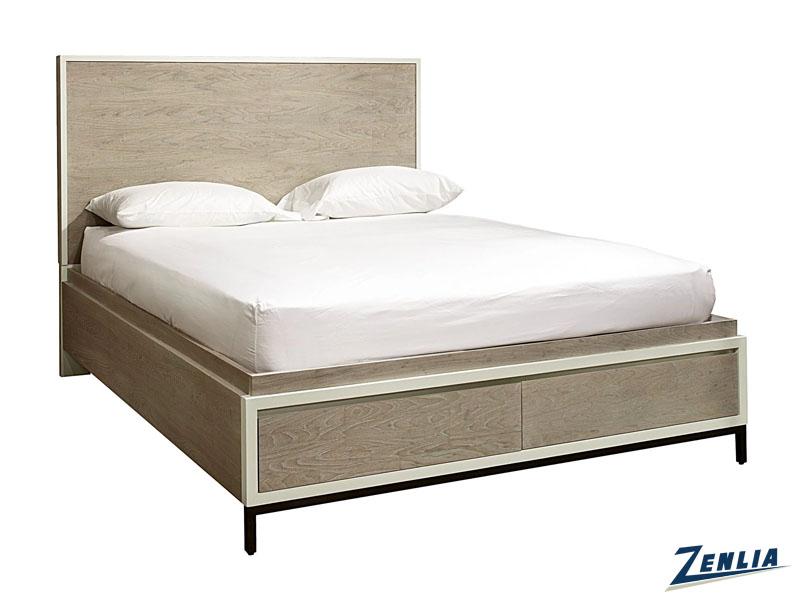 spen-queen-bed-with-storage-image