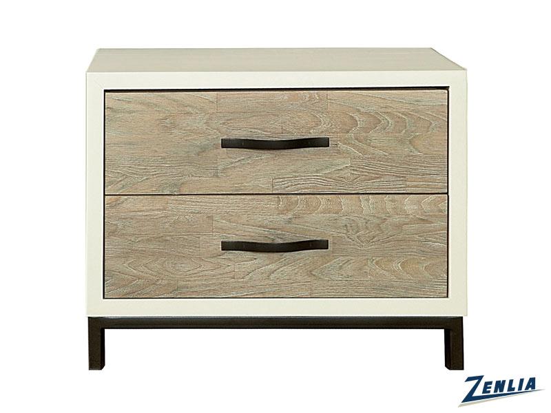 spen-nightstand-image