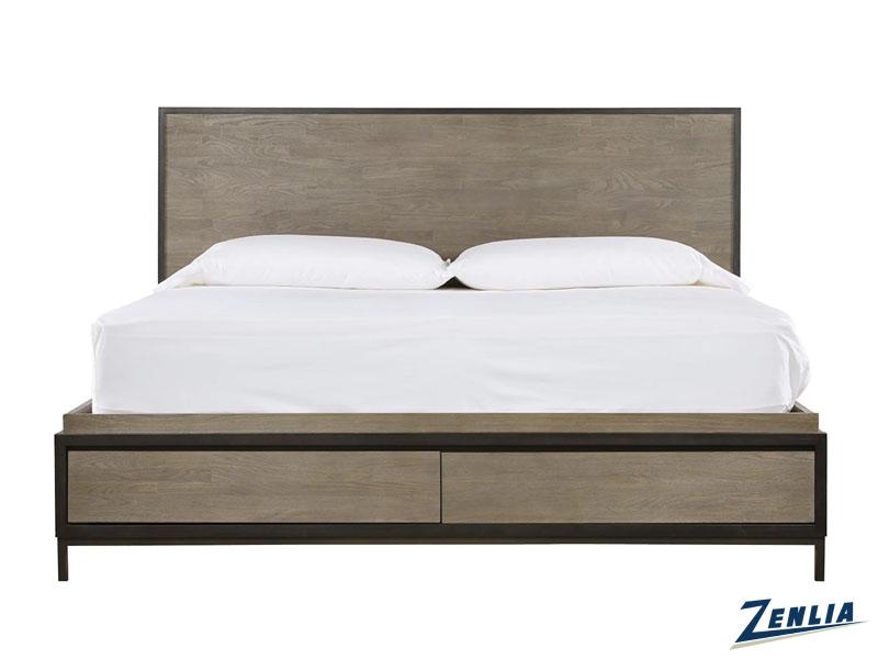 spen-queen-bed-with-storage-grey-image