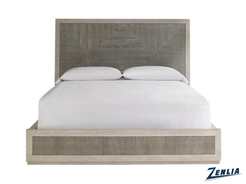 brink-queen-bed-image