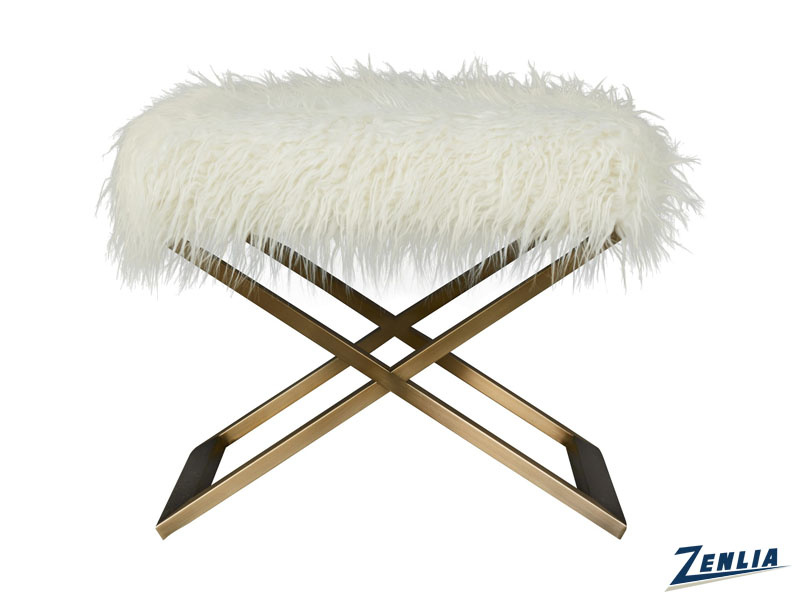 modern-bed-end-bench-image