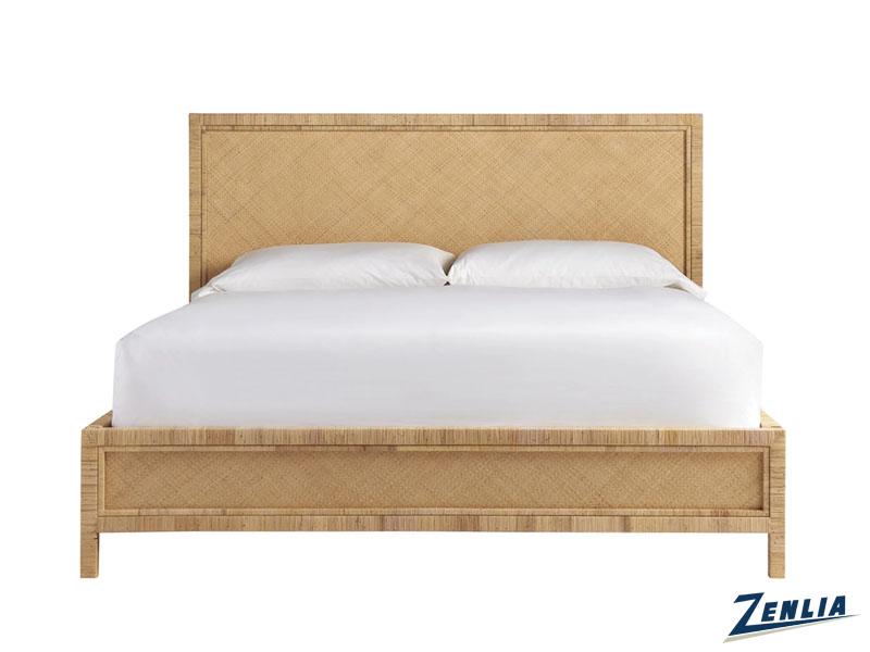 long-king-bed-image