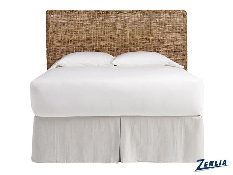 nesting-fullqueen-bed-image