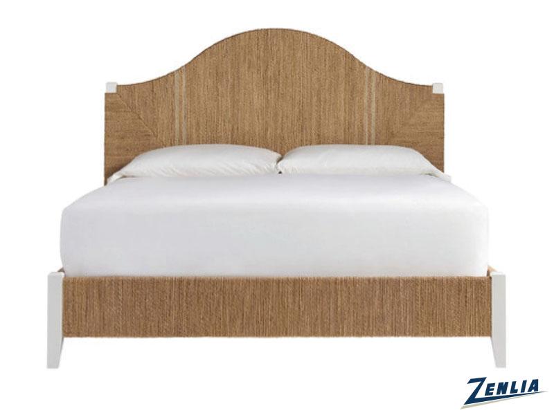seabro-king-bed-image