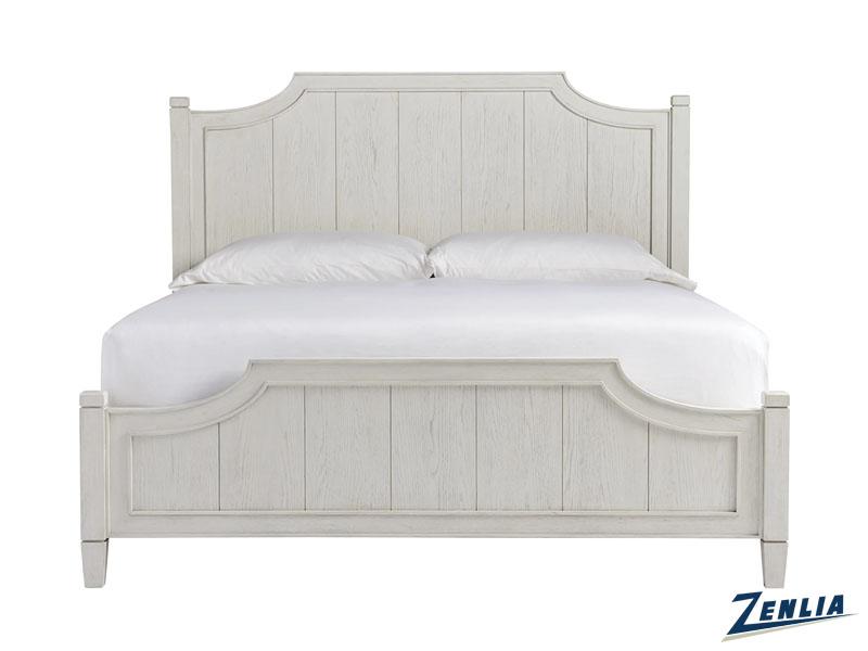 surf-king-bed-image