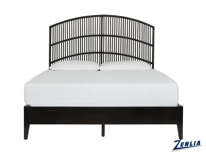 blackad-king-bed-image