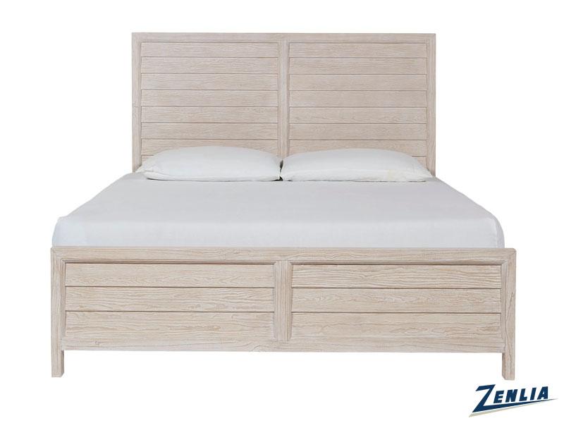 getawa-queen-bed-image