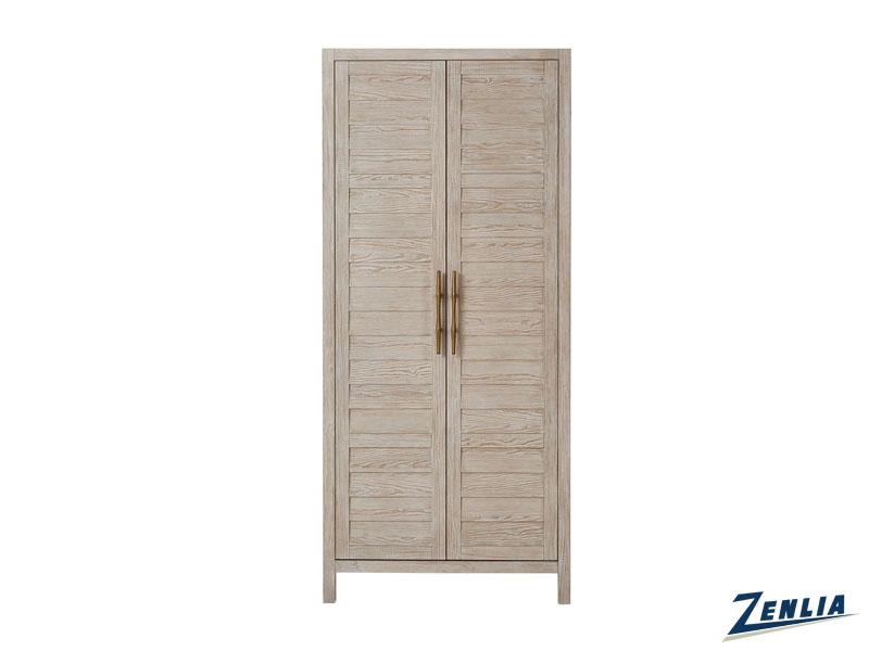 getawa-utility-cabinet-image