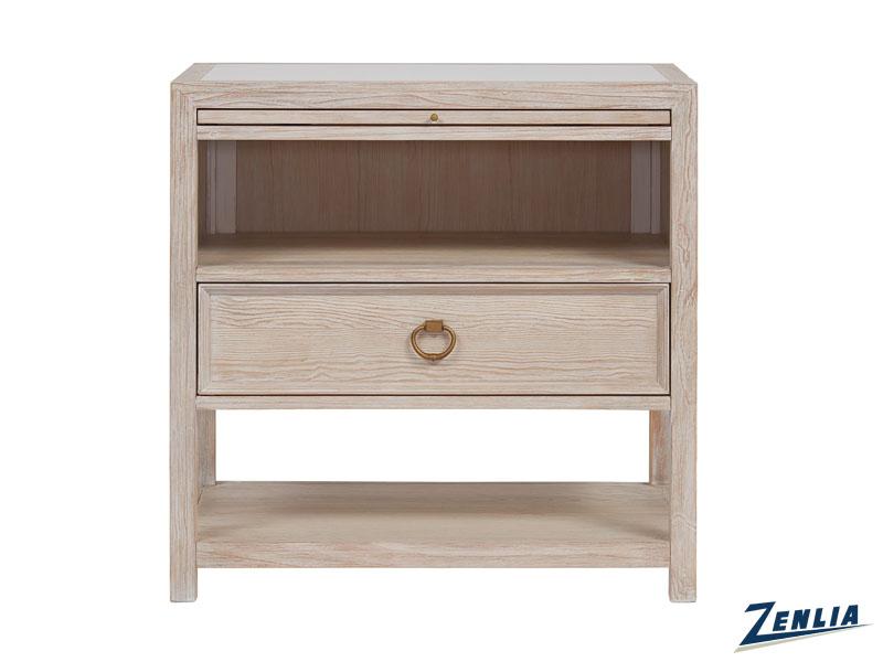 getawa-nightstand-image