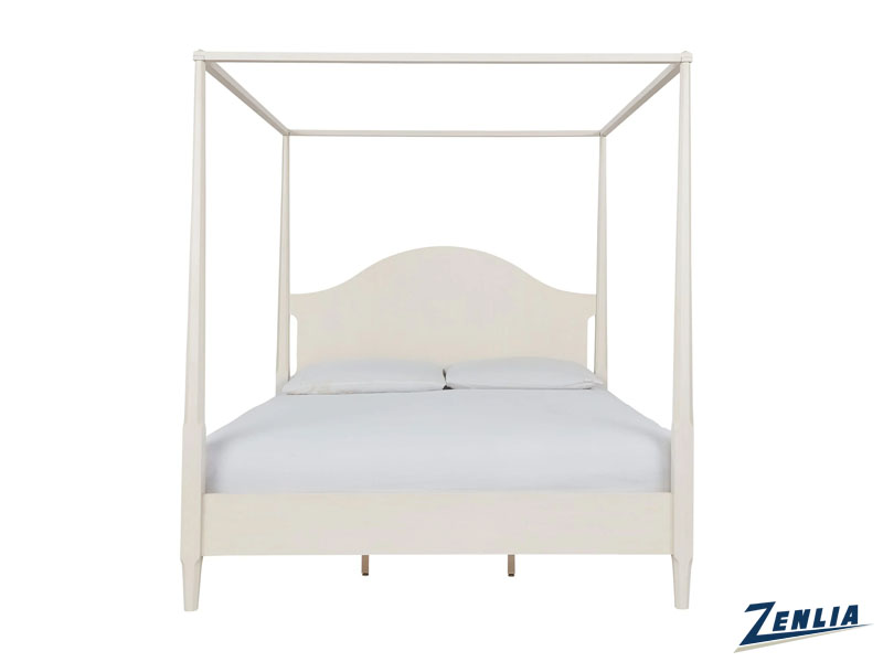 boca-king-bed-image