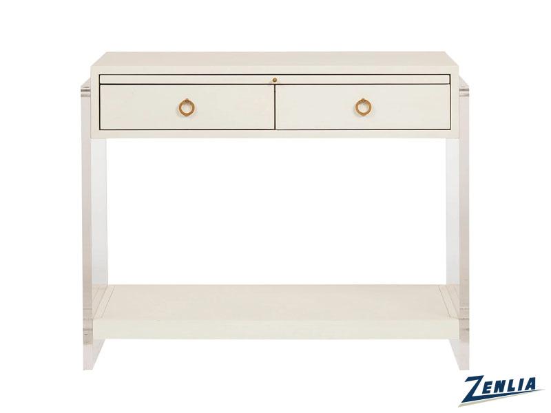 boca-2-drawer-nightstand-image
