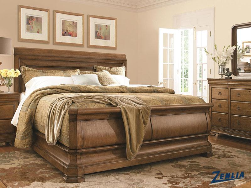 loui-king-bed-image