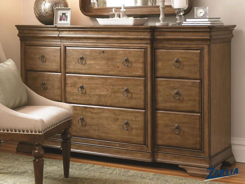 loui-drawer-dresser-image
