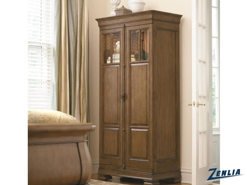 loui-tall-cabinet-image