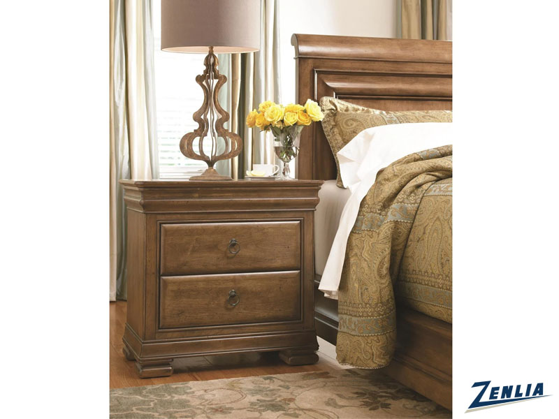 loui-nightstand-image