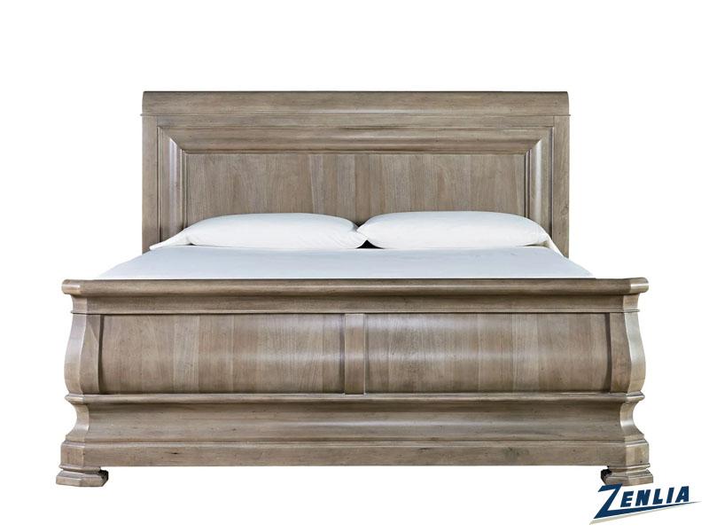 repri-king-sleigh-bed-image