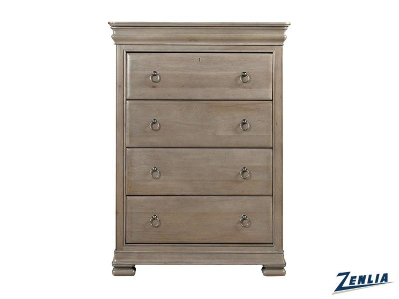 repri-drawer-chest-image
