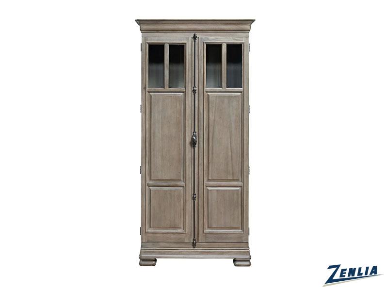 repri-tall-cabinet-image