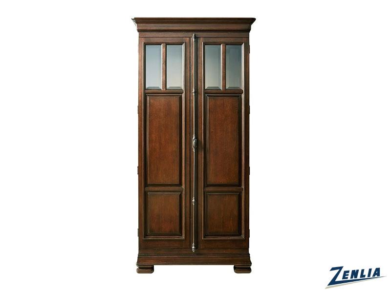 repri-tall-cabinet-cherry-image