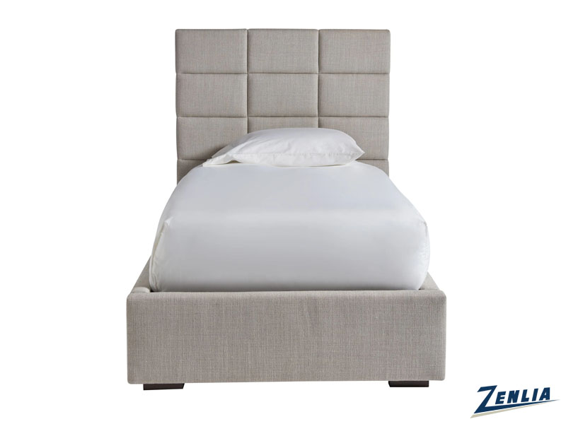 brook-twin-upholstered-storage-bed-image