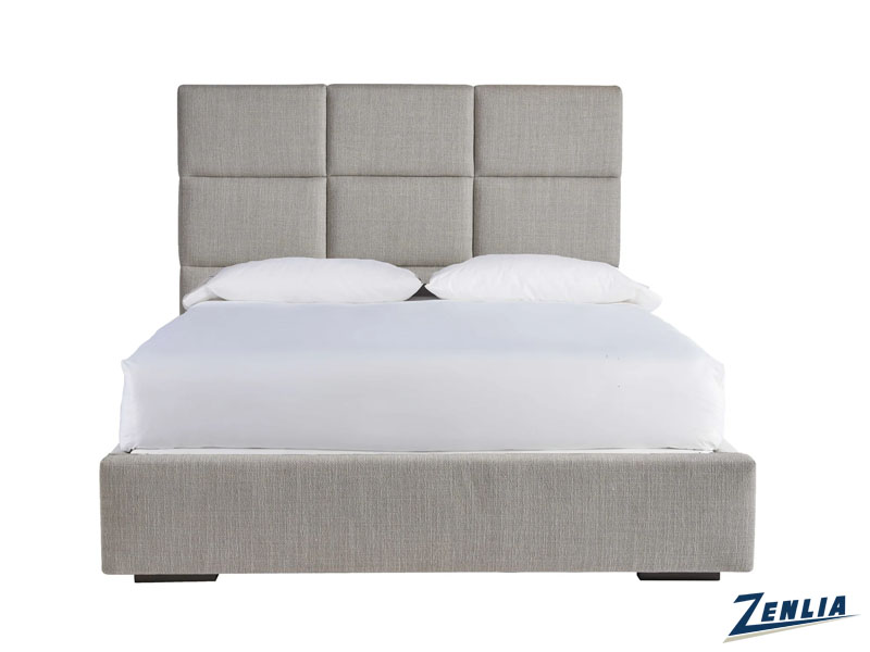 brook-queen-upholstered-storage-bed-image