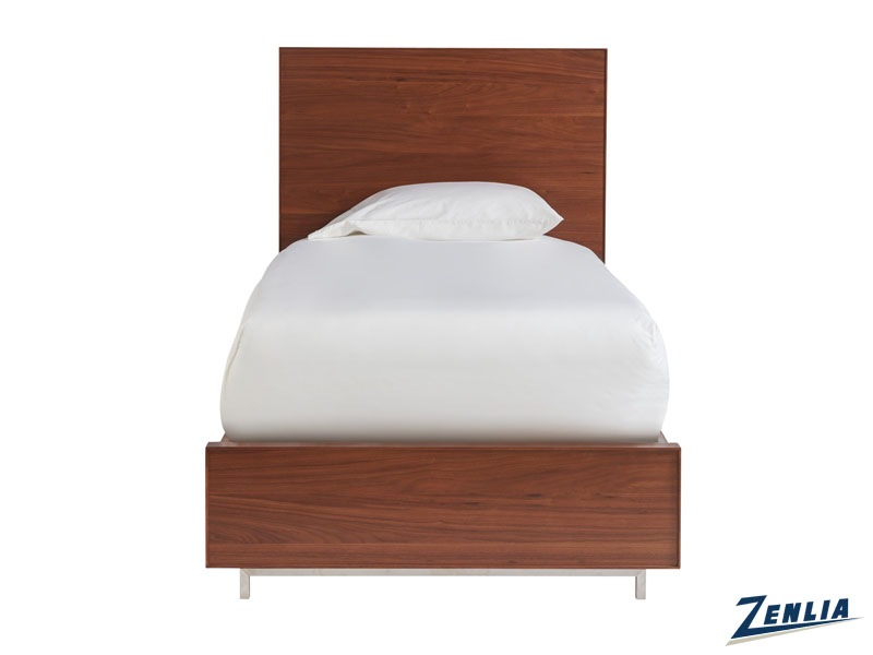 tann-twin-bed-image