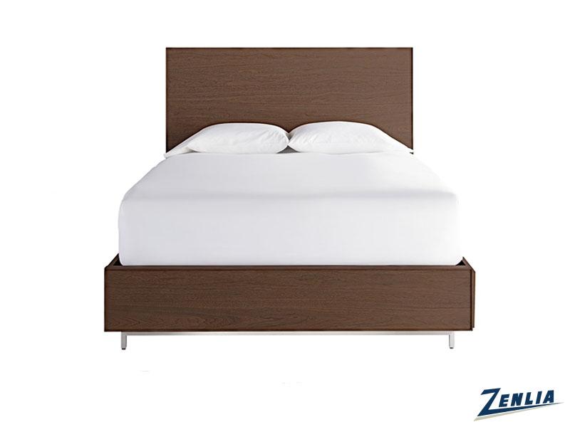 tann-king-bed-image