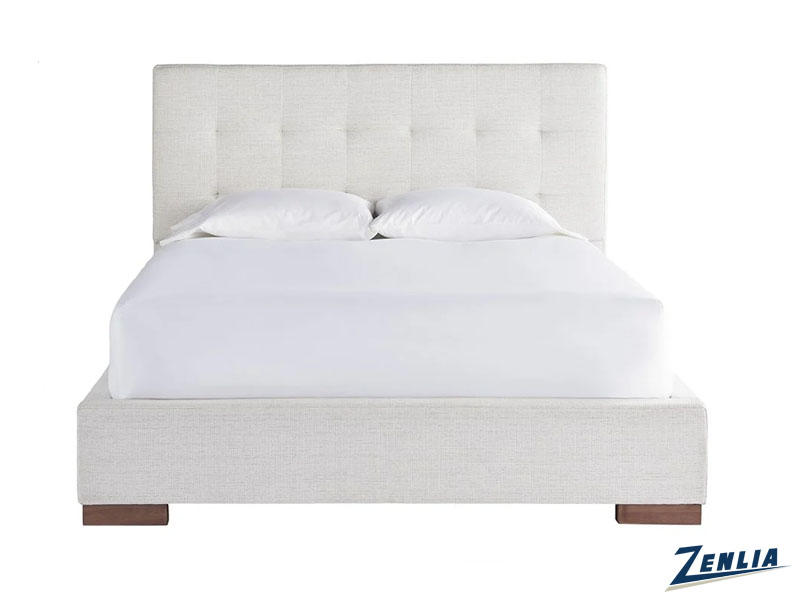 brant-king-upholstered-bed-image