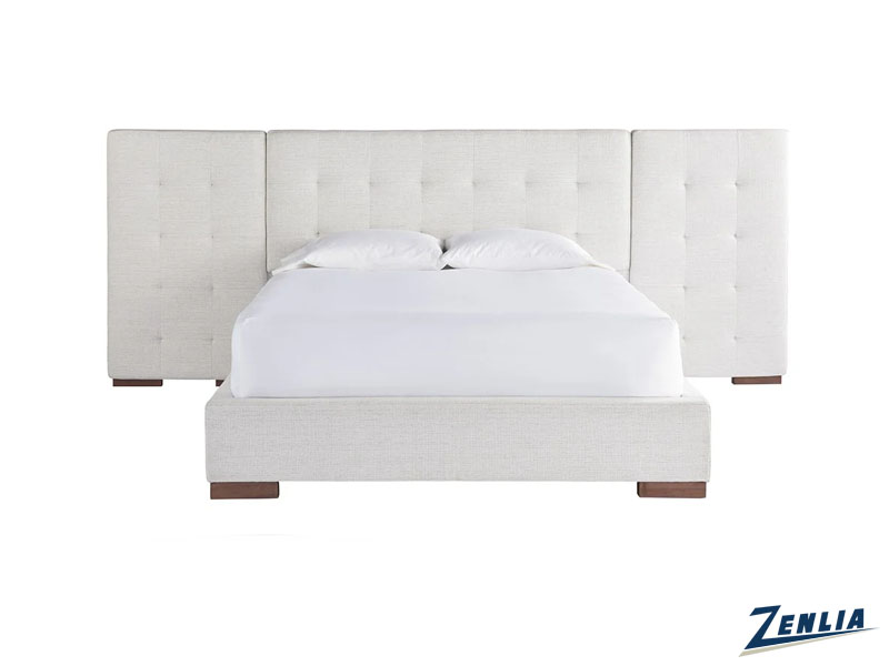 brant-king-upholstered-bed-with-wall-panels-image